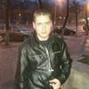 One1, 31, г.Мыски