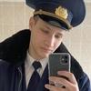 Dmitdem, 19, г.Ульяновск