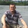 Вячеслав, 44, г.Норильск