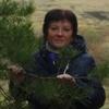 ЛЕНА НУРИМАНОВА(УТКИН, 53, г.Шатура