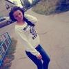 Алёна Филиппова, 20, г.Можайск
