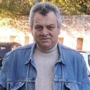 Сергей 56 Киев