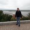 Айнур, 32, г.Сергач