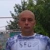 Сергей, 31, г.Нижнегорский