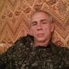 Алекс123, 49, г.Северская