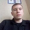 Саша777765, 19, г.Усть-Лабинск