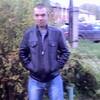 Дмитрий, 39, г.Павлово