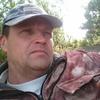 Евгений, 42, г.Ялуторовск