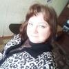 Таша, 38, г.Петушки