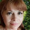 Светлана, 53, г.Калуга