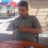 василий, 32, г.Тарко-Сале