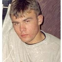 Дима, 39 лет, Весы, Москва