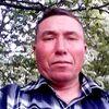 Марат, 47, г.Белебей