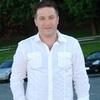 Андрей, 37, г.Лесной