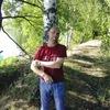 Роман, 46, г.Заволжск