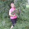 Людмила, 50, г.Ужур