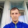 Сергей, 32, г.Галич