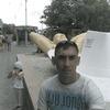 Анатолий, 33, г.Железнодорожный