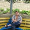 Андрей, 40, г.Починок