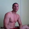 oleeg, 42, г.Багратионовск