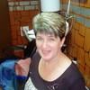 Елена, 48, г.Чердаклы