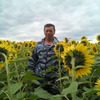 Артур, 48, г.Балашов