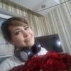 Анюта, 35, г.Якутск