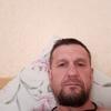 Игорь, 31, г.Сортавала