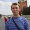 Макс, 34, г.Домодедово