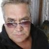 Юрий, 57, г.Череповец