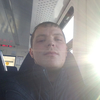 Максим, 28, г.Новоалтайск