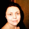 Мила, 34, г.Москва