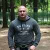 Лёша, 42, г.Санкт-Петербург