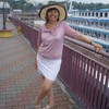 Марина, 52, г.Орел