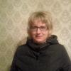 Наташа, 35, г.Пенза