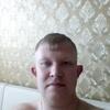 Артём, 29, г.Сарапул