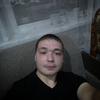 Андрей Доровских, 26, г.Кыштым