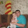 Андрей, 21, г.Липецк
