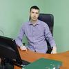 Andrey, 36, г.Новосибирск