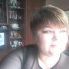 Татьяна, 45, г.Вадинск