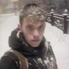 Виктор Степанов, 19, г.Тверь
