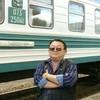 Владимир, 48, г.Ферзиково
