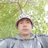 Шариф, 31, г.Артем