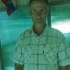 Сергей, 60, г.Калининская