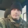 шурик, 29, г.Североморск