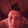 Artem, 35, г.Череповец