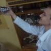 Сергей, 20, г.Узловая