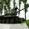 Сергей, 48, г.Никольск