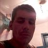 Вииалий, 31, г.Барнаул