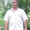Н Н, 40, г.Базарный Карабулак